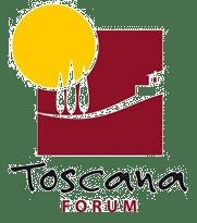 Toscana-Forum, die Toskana-Spezialisten