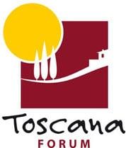 Toscana-Forum, Feriendomizile