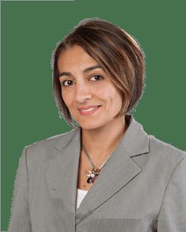 Elisa Santoni Toskana Spezialistin