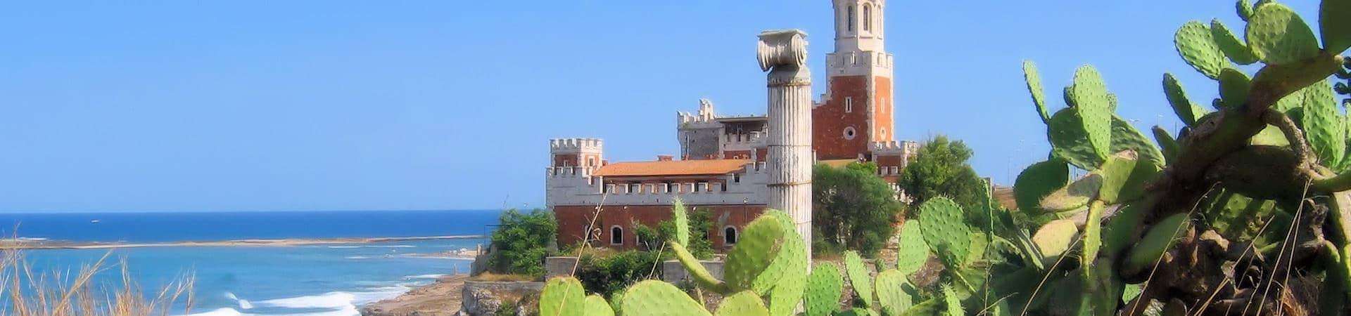 Sardinien Sardinia, die Sardinien Spezialisten