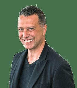 Davide Azzaroni | Sardinien Spezialist