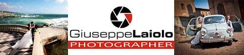 Giuseppe Laiolo Fotograf