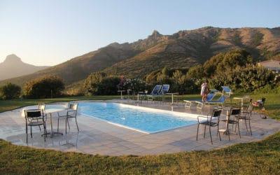 Agriturismo Montevecchio Pool (4)