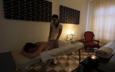 Massageraum Haus 1 (1)