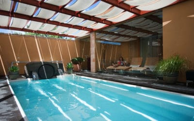 Pool Haus 1 (2)
