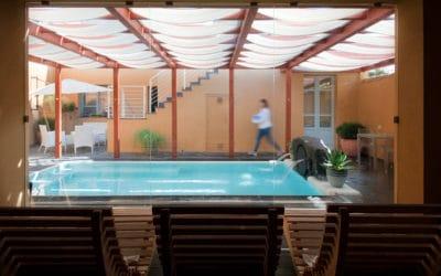Pool Haus 1 (4)
