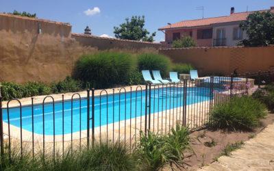 Pool Haus 3 (4)