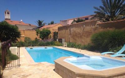 Pool Haus 3(3)