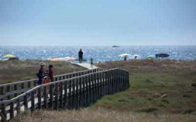Strand Mari Ermi (1)