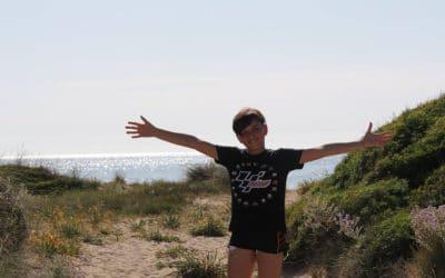 Strand Mari Ermi (4)