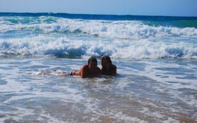 Strand Piscinas (5)
