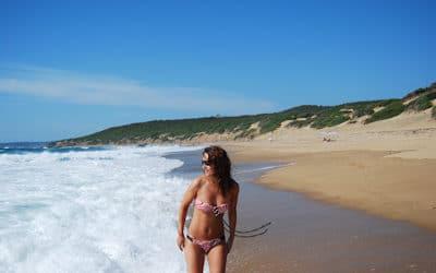Sardinien Urlaubsarten