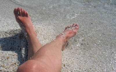 Strand Is Aruta (6)