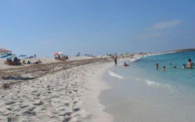 Strand Is Aruta (8)