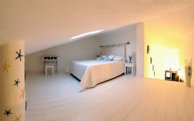 Zimmer Sardinien | Sardinien Sardinia